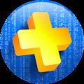 App Free PSN Promo Codes APK for Kindle