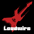 Loudwire APK for Kindle Fire
