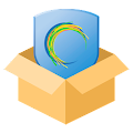Hotspot Shield VPN Installer APK for Bluestacks