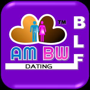AMBW Dating App: Asian & Black
