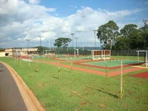 Terreno residencial à venda, Residencial Goiânia Golfe Clube, Goiânia. - Residencial Goiânia Golfe Clube+venda+Goiás+Goiânia