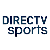 DIRECTV Sports APK for Bluestacks