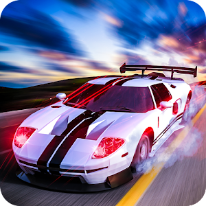 Download Xtreme Drift Rival Racers – 360 Car Drifting Sim for PC