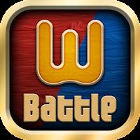 Woody Battle on PC (Windows & Mac)