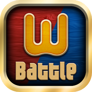 Woody™ Battle Online PC (Windows / MAC)