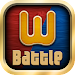 Woody™ Battle icon