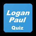 Logan Paul Quiz APK for Bluestacks