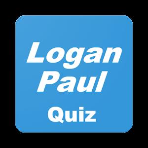 Logan Paul Quiz For PC