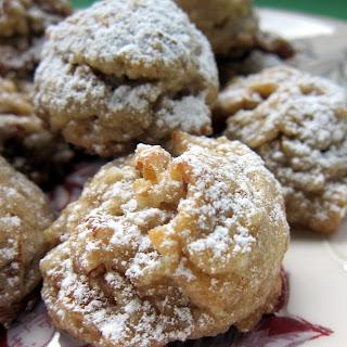 No Bake Praline Cookies Recipes