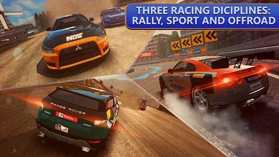 Raceline® for pc