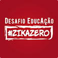 Desafio Zika Zero APK Version 3.0.0