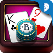Download Baccarat APK to PC