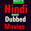 Tamil Hindi Dubbed Movie hd APK for Ubuntu