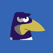 Download Bad Birds APK to PC
