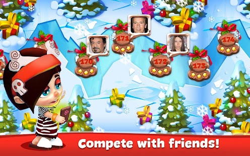Gemmy Lands - FreePlay APK for iPhone