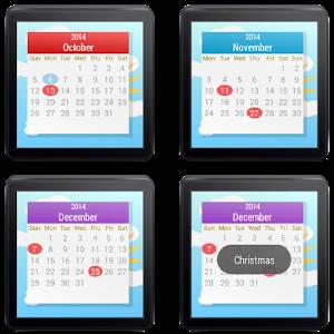 Lco casino calendar