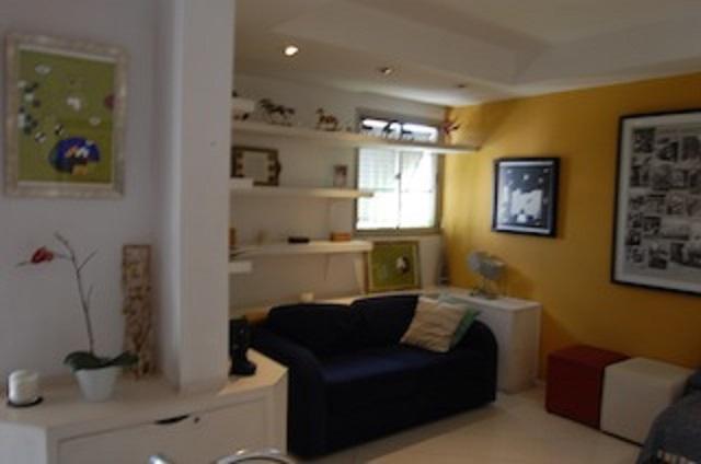 Century 21 Premier - Cobertura 3 Dorm, São Paulo - Foto 5
