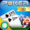 Poker Hola ID