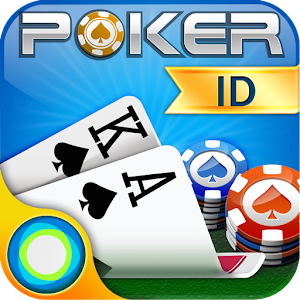 Cover art Poker Hola ID
