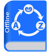 Smart kannada Dictionary APK for Bluestacks
