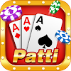 Teen Patti Deluxe