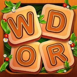 Word Talent: Classic Word Puzzle Game For PC (Windows & MAC)