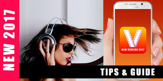 ViaMàte HD Video Downloader Guide APK for Bluestacks