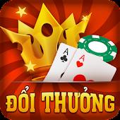 Download game danh bai doi thuong, game bai online, sam loc APK for Android Kitkat