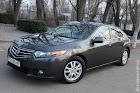 продам авто Honda Accord Accord VIII