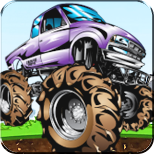 Download free Racing Truck Hill Climb 2018 for PC on Windows and Mac
