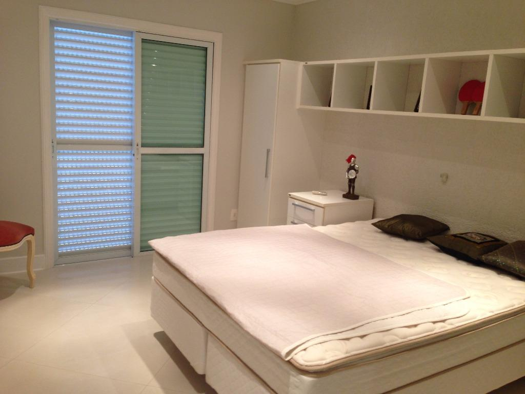 AMG Riviera - Casa 5 Dorm, Riviera de São Lourenço - Foto 18