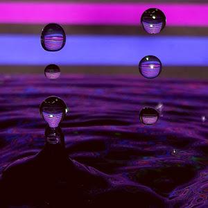 drops Sept 28 20121803a1.jpg
