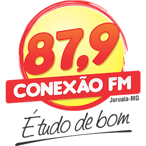 Download Conexão FM de Juruaia/MG For PC Windows and Mac
