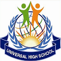 App Universal Techno School APK for Kindle