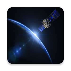 Download Satellite Communication For PC Windows and Mac
