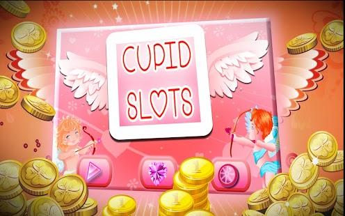 Cupid slots