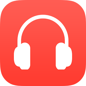 SongFlip - Free Music & Player