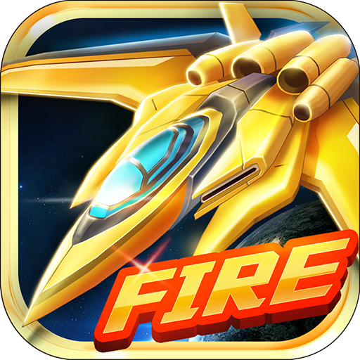 Stellar Striker (game)