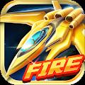 Game Stellar Striker APK for Kindle