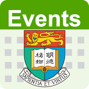 Download HKU Events For PC Windows and Mac