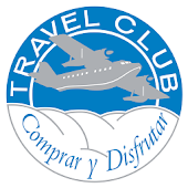 App Travel Club App APK for Windows Phone