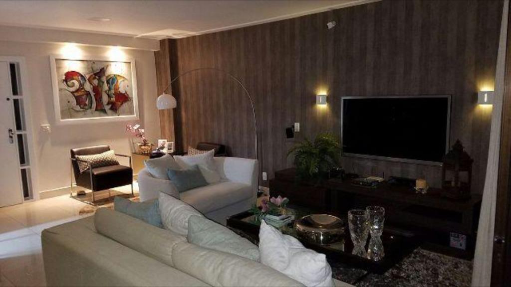 Apartamento Duplex residencial para locação, Pituba, Salvador.