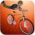 Mountain Stunt Bike Racing file APK Free for PC, smart TV Download
