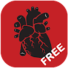 Cardiovascular Diseases Free