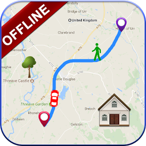 Download free evo sharing for pc on windows and mac apk 220917 download free offline world map navigation gps live tracking for pc on windows and mac gumiabroncs Image collections