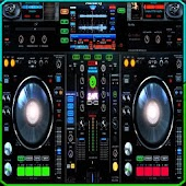 Download DJ Songs Mixer APK on PC