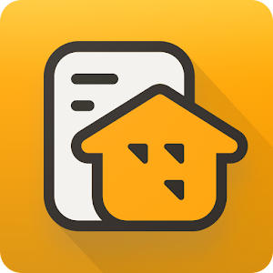 Zigbang allows you to check out locations of the room of your choice on the map. APK Icon