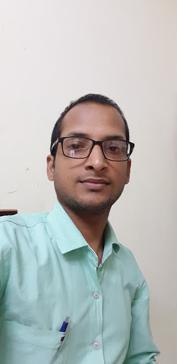 home tutor in RITHALA