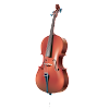 Cello Sound Effect Plug-in