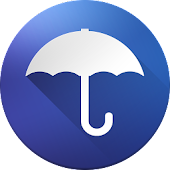 Rain Alert APK for Lenovo